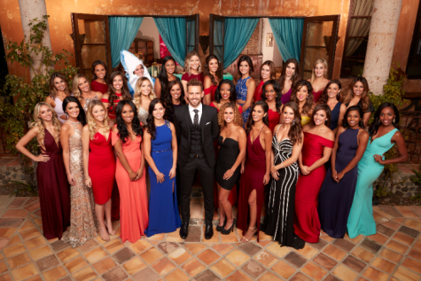 Bachelor episode two: Get the scoop!