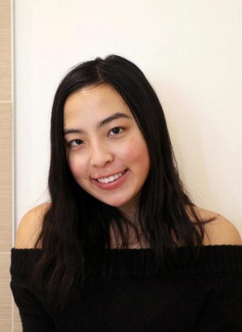 Photo of Hina Matsumoto