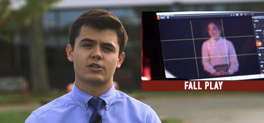 DHS-TV+News+10-16-20