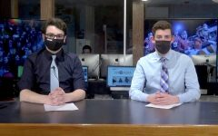 DHS TV News 2-5-21