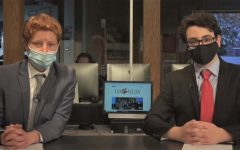 DHS-TV News 5-21-21