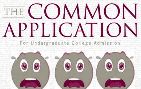 A not-so-common app