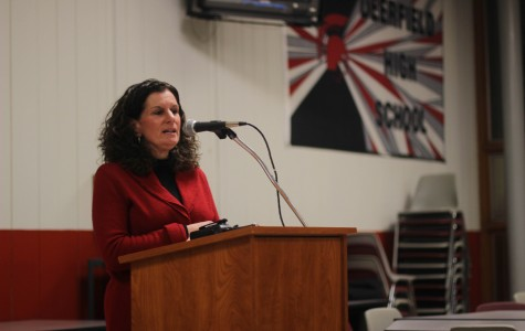 Newly hired superintendent resigns before even starting