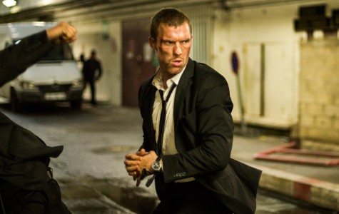 Transporter Refueled: A mediocre addition to a fantastic trilogy