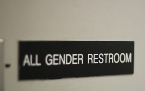 DHS students push for gender-neutral bathrooms and locker rooms