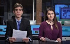 DHS-TV News 10-27-17