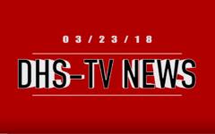 DHS-TV News