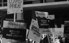 Wake up Deerfield: Anti-Semitism isn't dead!