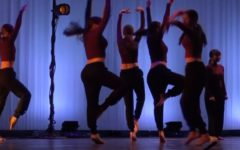 Dance Co.