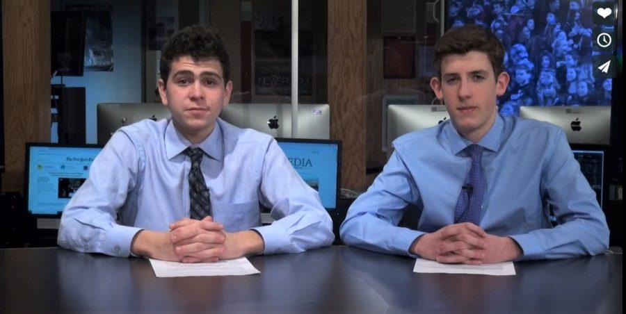 DHS-TV+News