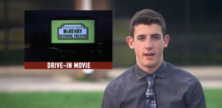 DHS-TV+News+9-18-20