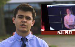 DHS-TV News 10-16-20