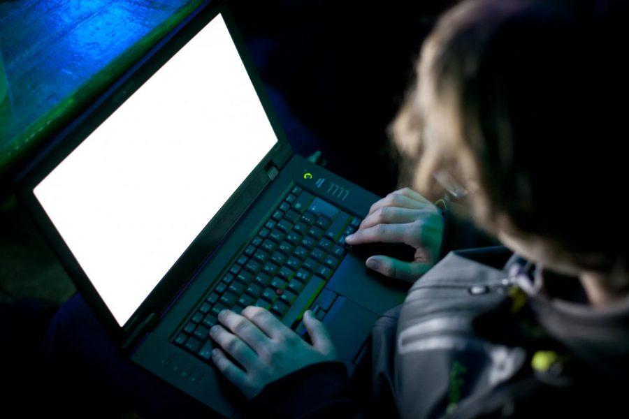 'Zoombombing:' A Newfound Online Phenomenon