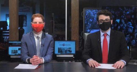 DHS-TV News 3-19-21
